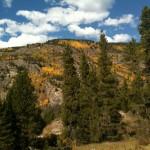Rockies Fall 2