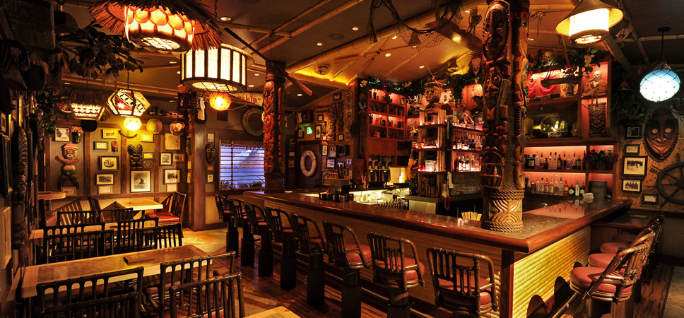 disneyland-hotel-trader-sams-enchanted-tiki-bar-968x450-02.jpg