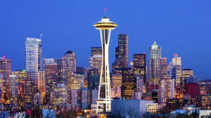 seattle-space-needle_966x543